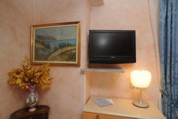 Hotel Veronese - фото 4
