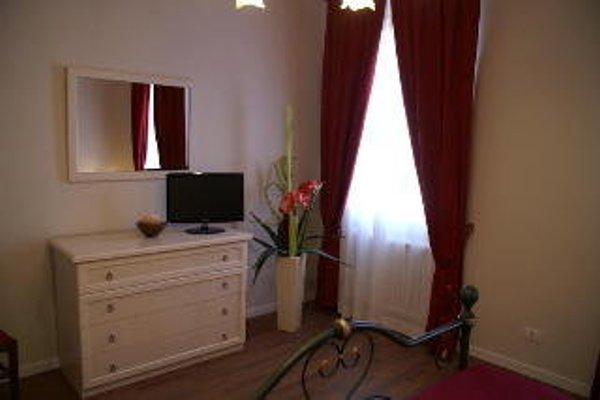 Hotel Veronese - фото 5