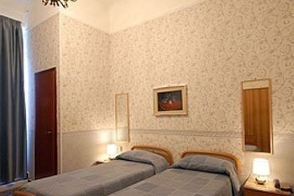 Hotel Bel Soggiorno - фото 3