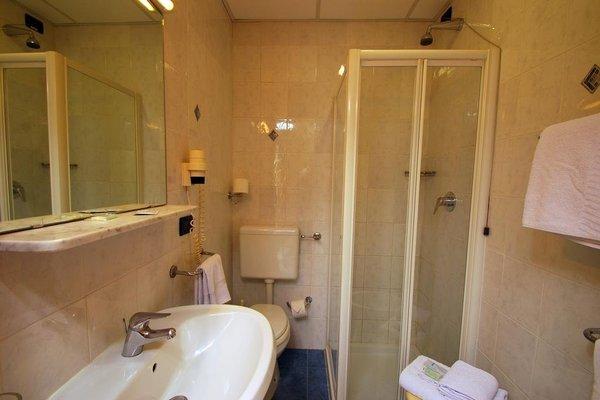Soana City Rooms - фото 13