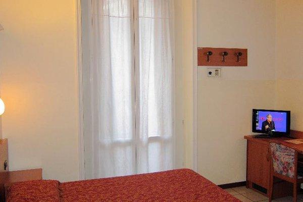 Soana City Rooms - фото 6