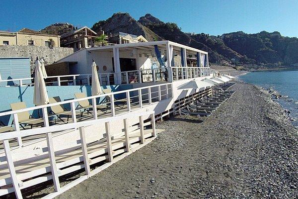 Diamond Resort Naxos Taormina - 50