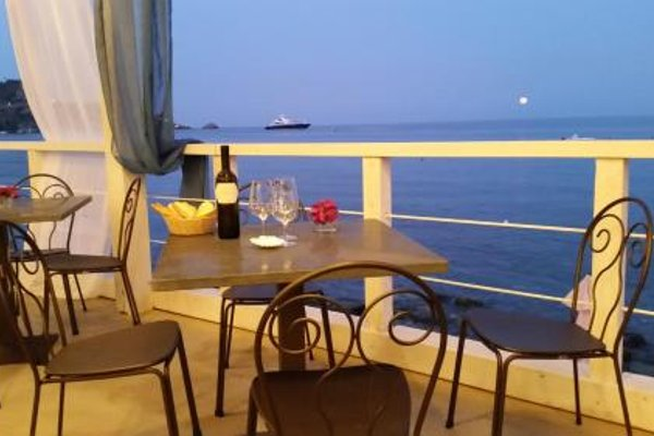 Diamond Resort Naxos Taormina - 18