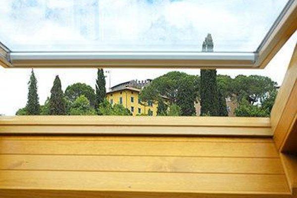 Grand Hotel Entourage - Palazzo Strassoldo - фото 21