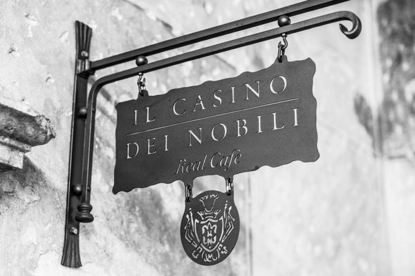 Grand Hotel Entourage - Palazzo Strassoldo - фото 22