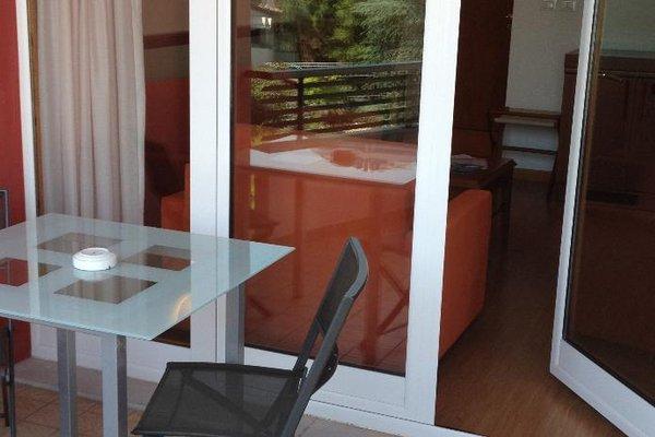 Hotel Il Guscio - 15