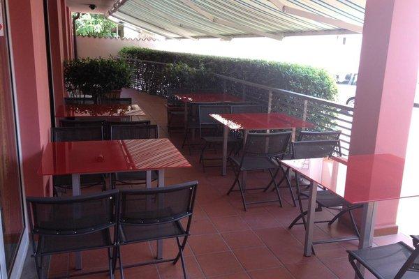 Hotel Il Guscio - 16