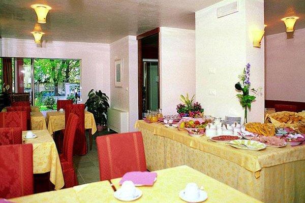Hotel Il Guscio - 17