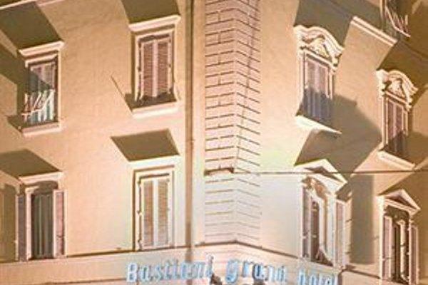Grand Hotel Bastiani - фото 23