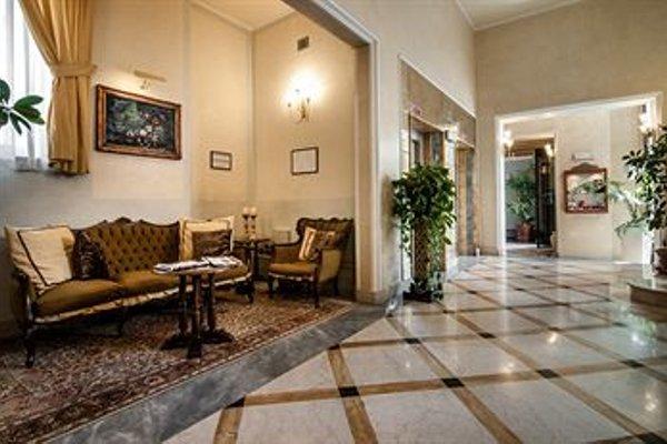 Grand Hotel Bastiani - фото 5