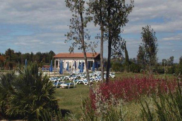 Residenza Principina - фото 16