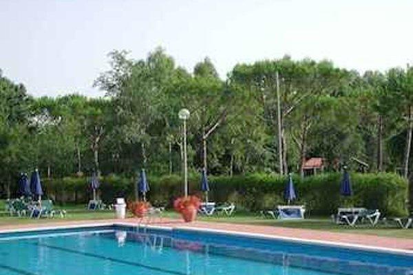 Residenza Principina - фото 20