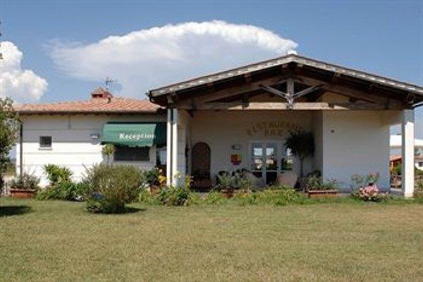 Residenza Principina - фото 22