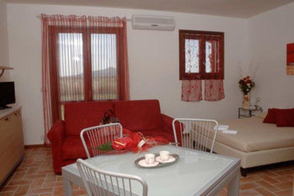 Residenza Principina - фото 3