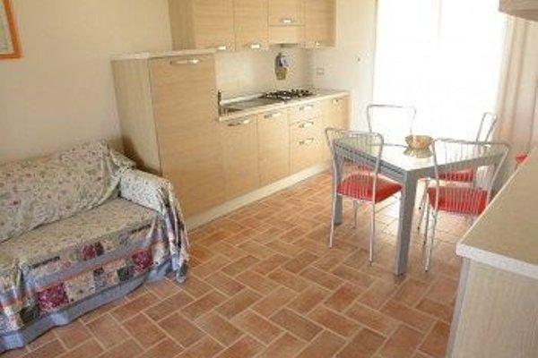 Residenza Principina - фото 9