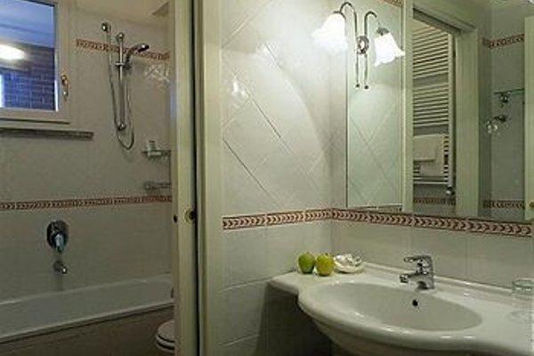 Fattoria La Principina Hotel - фото 6