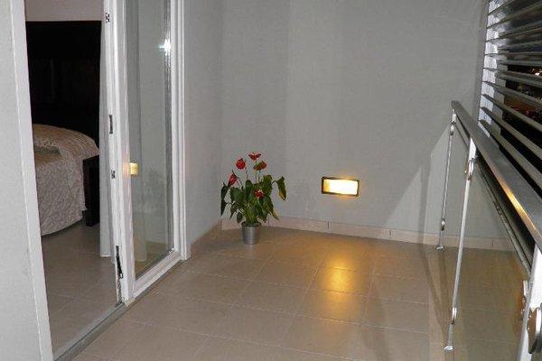 Hotel I Crespi - фото 10