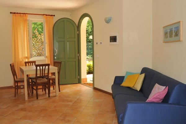 Residence Vico - фото 4