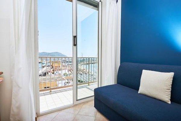 Hotel Croce Di Malta - фото 16