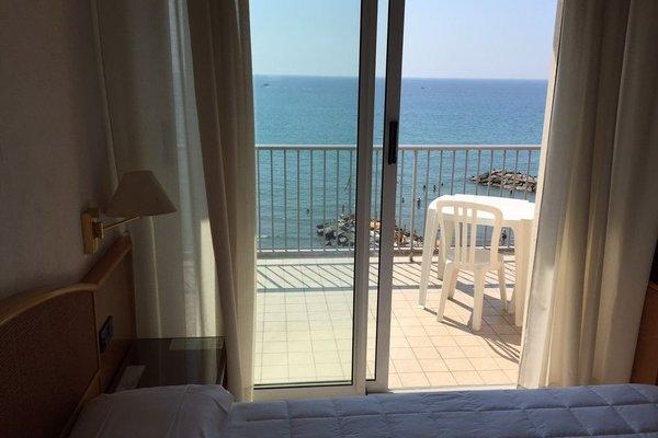 Hotel Croce Di Malta - фото 22