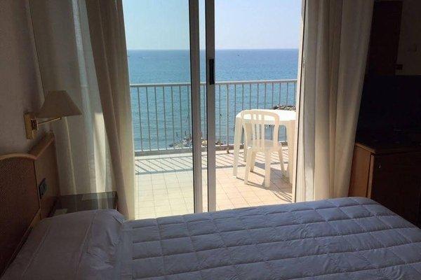 Hotel Croce Di Malta - фото 23