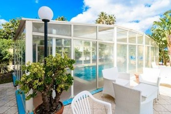 Hotel Terme Principe - фото 50