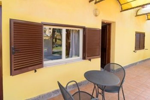 Hotel Terme Principe - фото 13