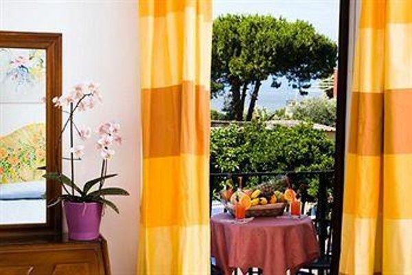 Hotel Terme Principe - фото 18
