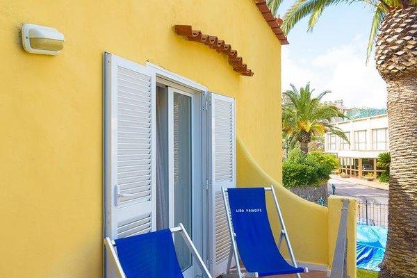 Hotel Terme Principe - фото 23