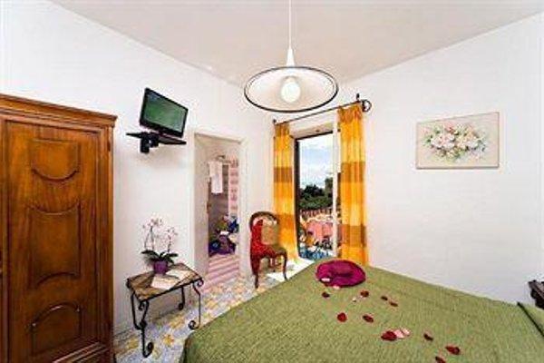 Hotel Terme Principe - фото 4