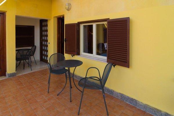 Hotel Terme Principe - фото 9