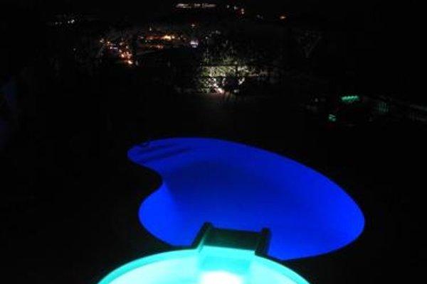 Villa Erade - фото 11