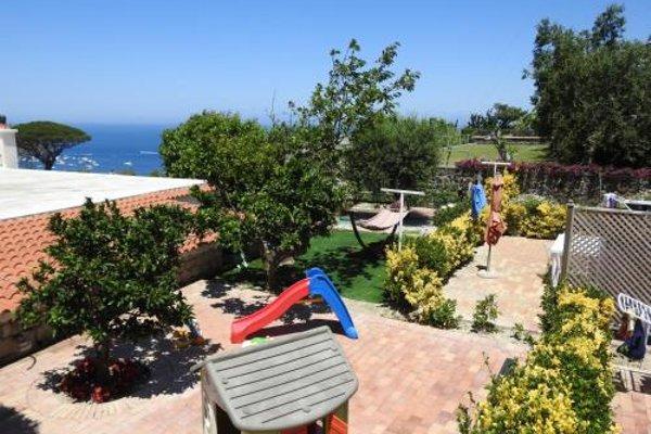 Villa Erade - фото 17