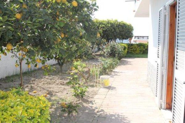 Villa Erade - фото 18