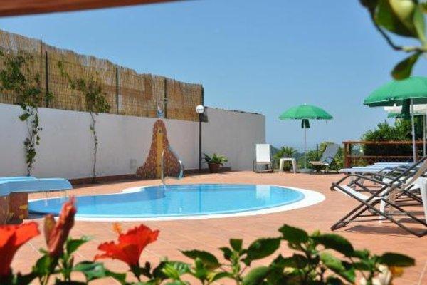 Villa Erade - фото 22
