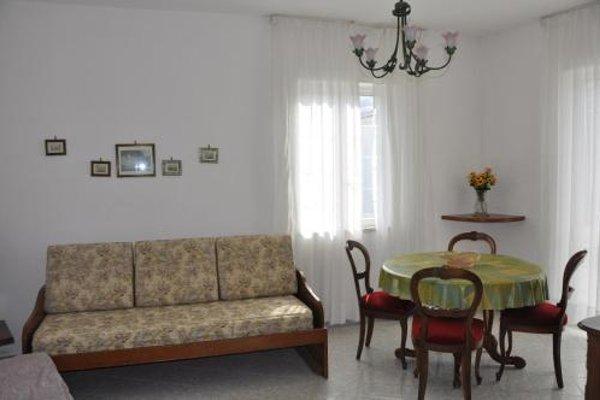 Villa Erade - фото 6
