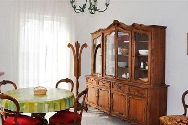 Villa Erade - фото 9