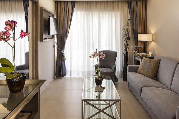 Grand Hotel Punta Molino Terme - 4