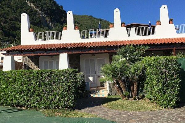 Poggio Aragosta Hotel & Spa - фото 50