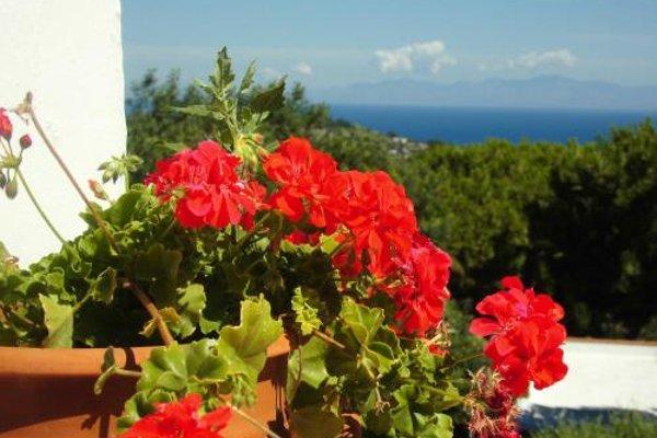Poggio Aragosta Hotel & Spa - фото 13