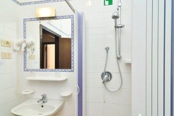 Hotel Bristol Terme - 10