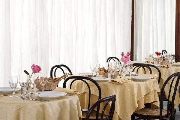 Hotel Bristol Terme - 12