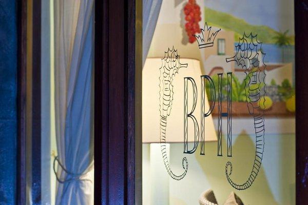 Hotel Bristol Terme - 18