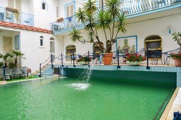 Hotel Bristol Terme - 20