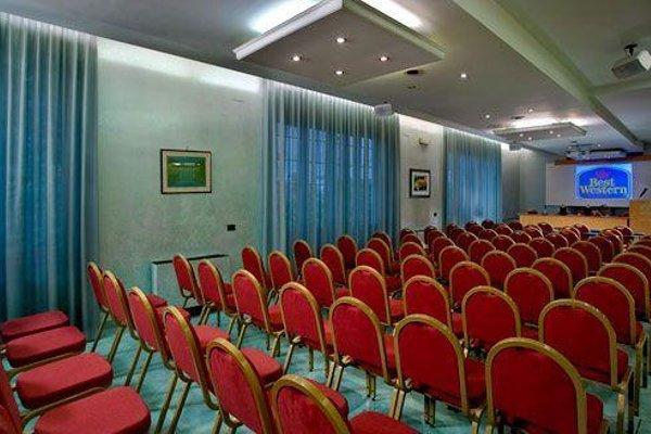 Hotel Regina Palace Terme - 13