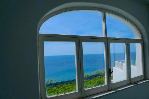 Paradise Beach Hostel - Ostello - 15