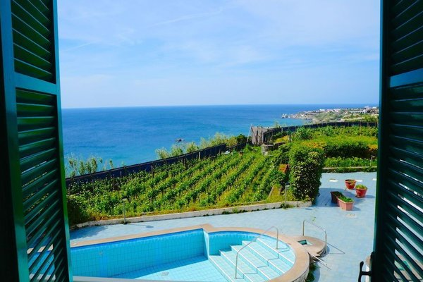 Paradise Beach Hostel - Ostello - фото 23