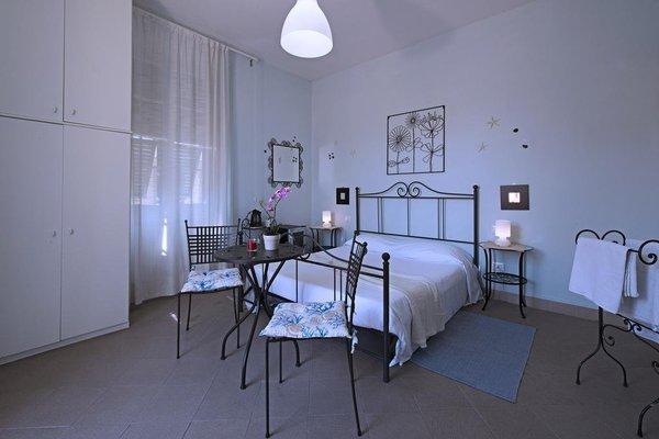 La Casa Di Gabriella - фото 3