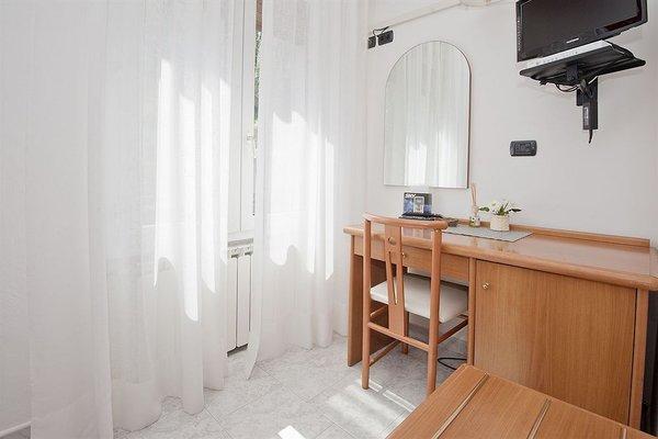 Hotel Nella - фото 4