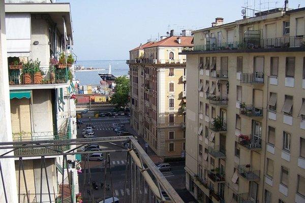 Ca' Dei Costa - фото 23